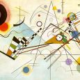 Citation - Wassily Kandinsky