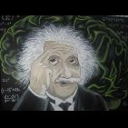 Pop Art , Caricature / Heinstein